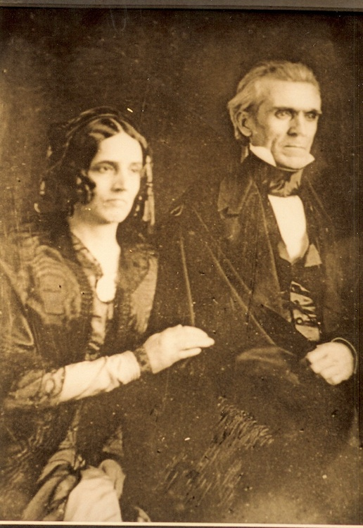 images the james k polk project