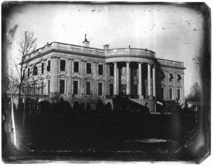 WhiteHouse c.1846
